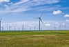 57M Euro for Romanian Wind Farm