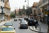 $3M for Pump Energy Saving in Jordan