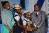 Jamaican Schools Benefit From $62 Million Energy Saving Project