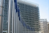 EU Commission Agrees 30% Energy Savings Goal