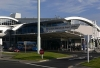$3M Energy Saving Initiative for Auckland Airport