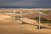Renewable Energy on Target to Take Over from Fossil Fuel