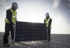 Marks and Spencer to install UK's Largest Roof Mounted Solar Array