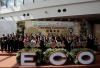 Eco Expo Asia Highlights Energy Efficiency