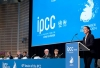 Time Running Out to Tackle Climate Change - IPCC