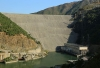Finance for Hydro-Power Upgrade in Albania