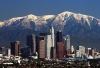 LA Top U.S. City for Energy Efficiency Target