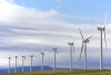 Finance for Kazakhstan's First Wind Farm