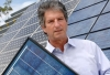 World Record in Solar Energy Efficiency