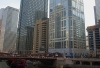 Chicago Energy Efficient Buildings Move City Towards Goals