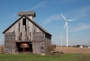 Funding for Rural Renewable Energy and Energy Efficiency Projects