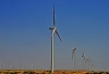 $15M for Renewable Energy in Pakistan