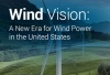 New U.S. Wind Report Looks at Future of Industry