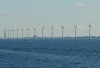 Roadmap for New York Offshore Wind
