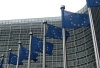 EU States Face Legal Action Over Energy Efficiency