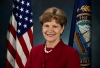 Another Energy Efficiency Bill from Shaheen