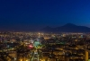A Loan to Light up Yerevan