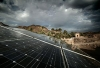 Funding for Sustainable Energy in Morocco