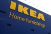 IKEA Funding Sustainable Futures