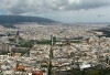 Greece Fined Over Lack of Energy Efficiency Law