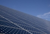 Worldwide Sales of Solar to Exceed $151bn