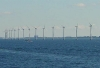 Europe's Offshore Wind Smashes Installation Records