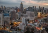 Thailand Approves Energy Efficiency Plan