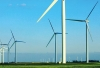 Renewables to Lead World Power Scene to 2020