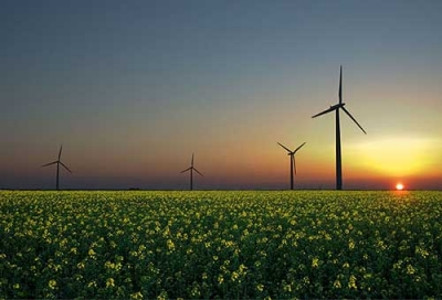 Boost for Sustainable Energy Financing in Turkey