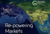 Reinventing Future Electricity Markets