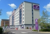 UK's Premier Inn to Make Big Savings Through Solar