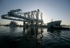 Port of Long Beach Incentivises Energy Efficiency