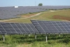 Portugal Runs for Four Days Purely on Renewable Energy