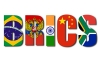 BRICS Look to Green Energy and Improved Energy Efficiency