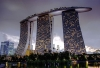 Singapore Unveils Climate Change Combat Plans