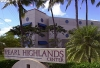 Commercial Building Energy Efficiency Pilot for Hawaii