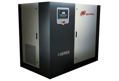 New Air Compressors with VSD Increase Energy Efficiency by 35%