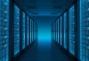 Energy Efficiency Tool for Data Centres