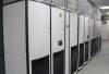 Fujitsu Services Get Air-Con Upgrade