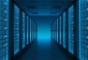Siemens & Vigilent Partner to Target Data Centre Energy Efficiency