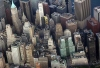 NYC Look to Save $50M in Energy & Reduce GHG Emissions