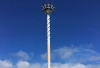 Ports of Auckland Install LED Floodlights