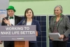 Alberta Has Energy Efficiency Vision