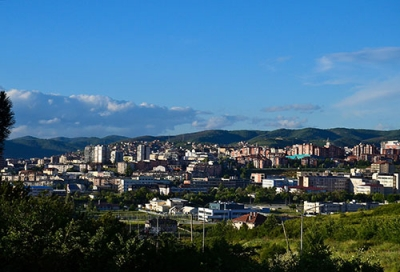 Increasing Energy Efficiency of Kosovo's buildings