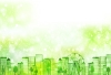 Green Buildings Vital For EBRD
