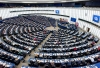 EU Energy Efficiency Boost but not Renewables
