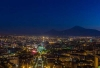 Yerevan Get Funding for Energy Efficiency