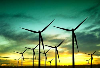 Global Atlas to Help Wind Energy Growth