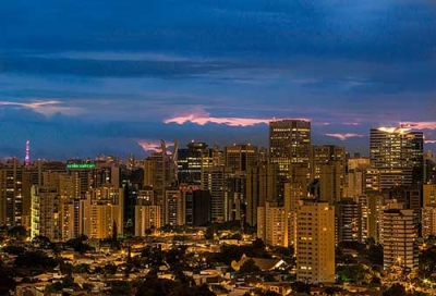 $60M Financing to Help Brazilian Businesses to Improve Energy Efficiency