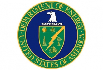 Great U.S. Energy Savings from New Standards...But